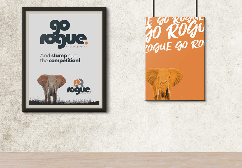 Poster Printing Online Quote